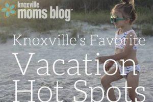 VacationHotSpots