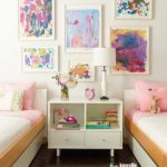 Design Inspiration: Preserving Memories on the Wall