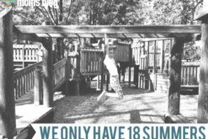 summersChristie