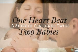One Heart Beat