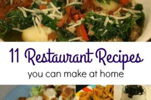 kmb11restaurantrecipes