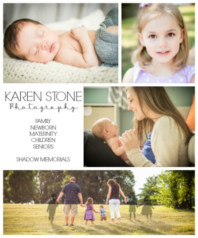 Sweetest Moments Photography