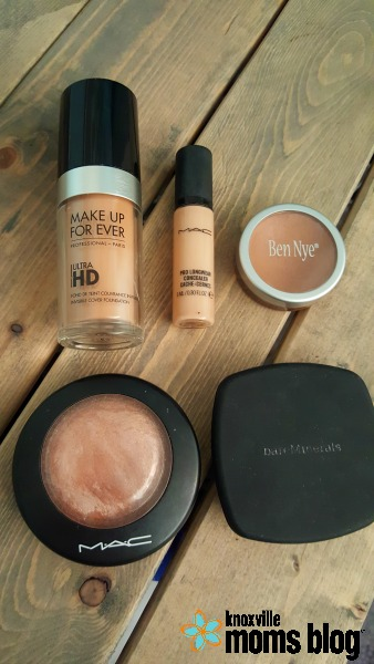 FavoriteMakeupProducts1