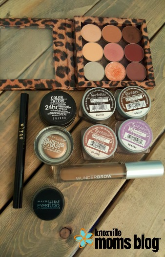 FavoriteMakeupProducts2