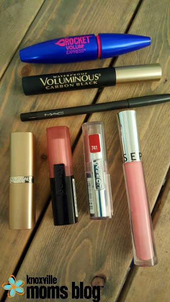 FavoriteMakeupProducts4