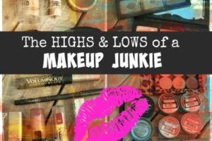 MakeupJunkie