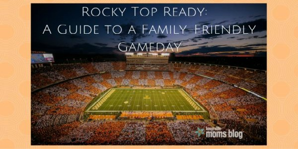UT-Gameday-