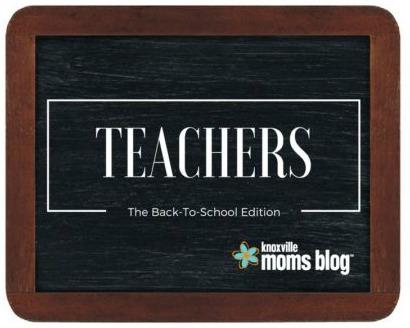 teachersmeghan
