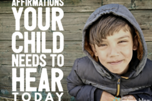 affirmations-your-child-needs-to-hear