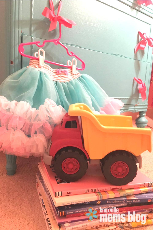 boy-girl-toys