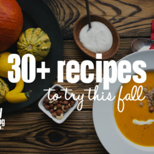 city-moms-blog-network-30-fall-recipes-featured-9-22-16