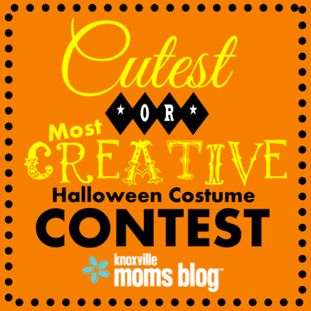 KMB Halloween Photo Contest