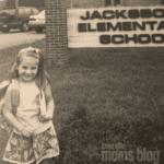 The School That Built Me