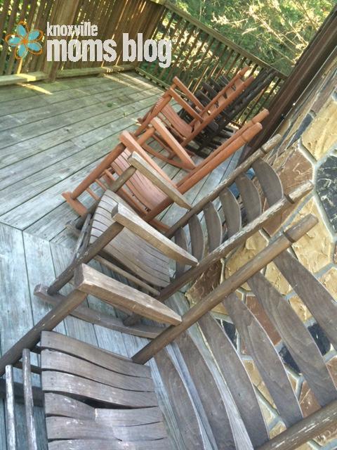 elk-springs-resort-porch