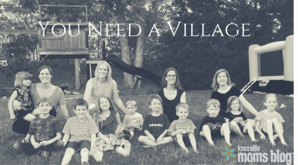 you-need-a-village-lyndsey-h