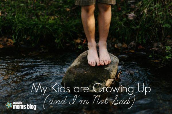 mykidsaregrowingup