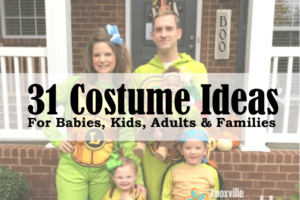 31-costume-ideas