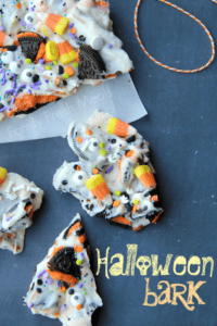 halloween-bark-fun-halloween-food-for-kids