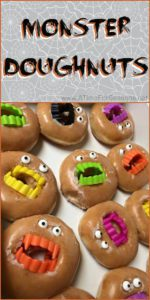 monster-doughnuts