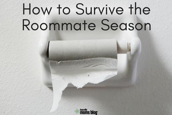 roommate-season