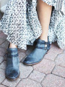 blue-booties