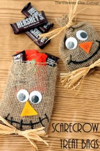 scarecrow-treat-bags-for-halloween