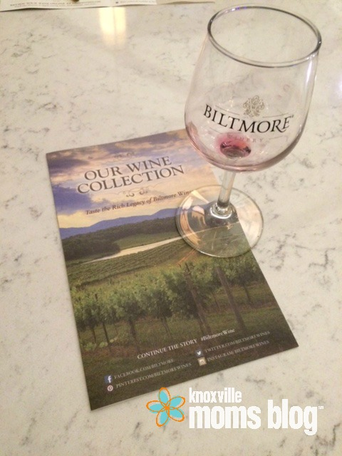 biltmore-wine-collection
