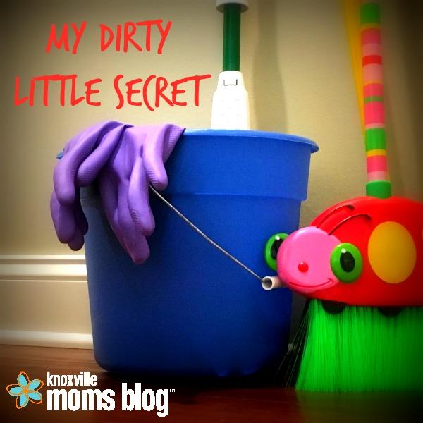 dirty-secret-pic-monkey3