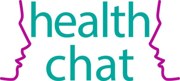 health-chat