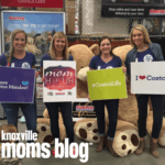 Costco Mom Hour Recap