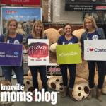 Costco Mom Hour Recap