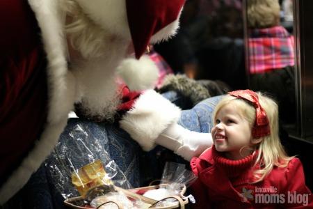 kmbpostchristmas1