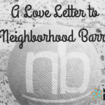 A Love Letter to Neighborhood Barre