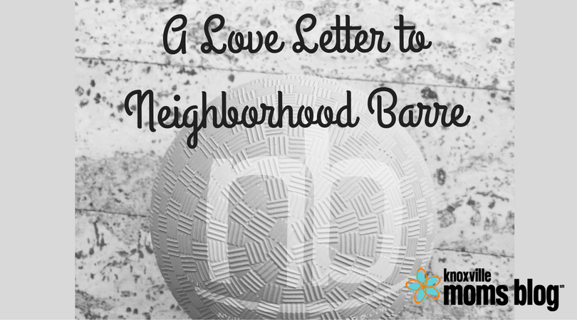 love-letter-to-nb