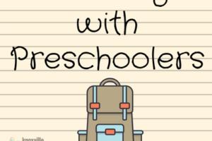 reading-withpreschoolers