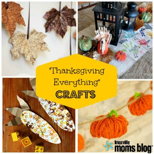 thanksgiving-everything-crafts