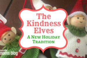 the-kindness-elves