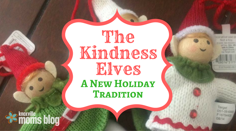 the-kindness-elves