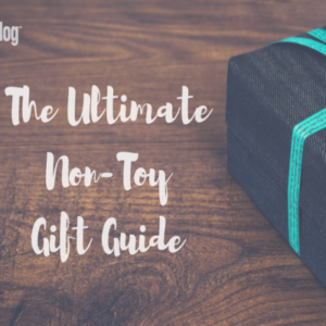 TheUltimateNon-ToyGiftGuide slider
