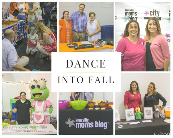 dance-into-fall-1