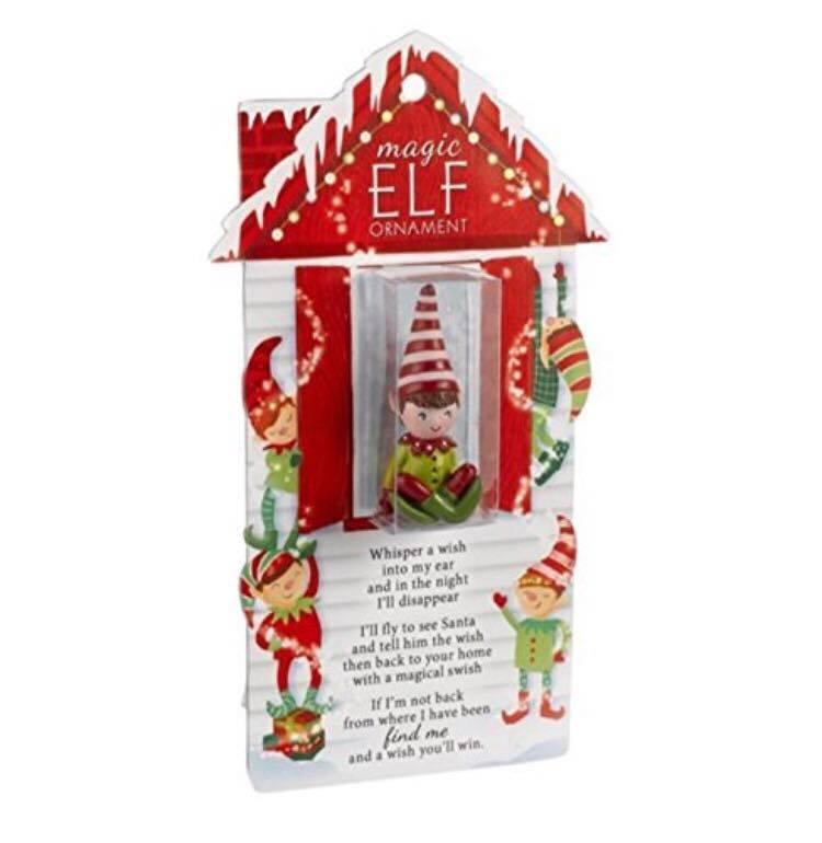 magic-elf