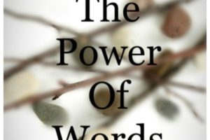 powerofwords