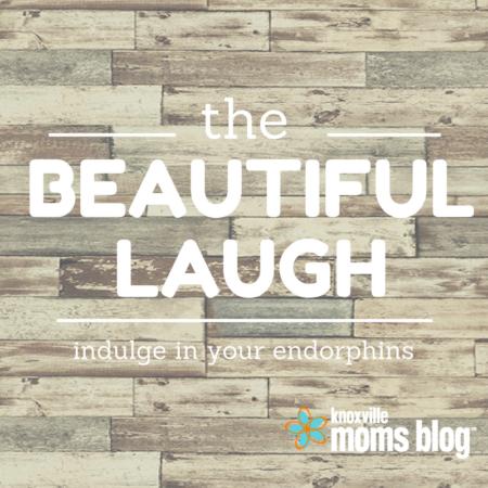 the-beautiful-laugh-tbm
