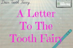 tooth-fairy-letter-image