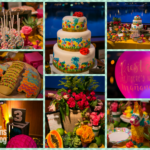 Yacht Fiesta Fun 3rd Birthday Bash {Recap}
