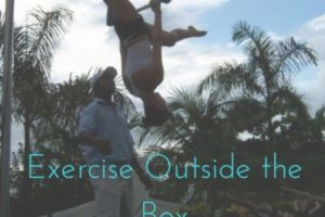 Exercise Outside the Box-2