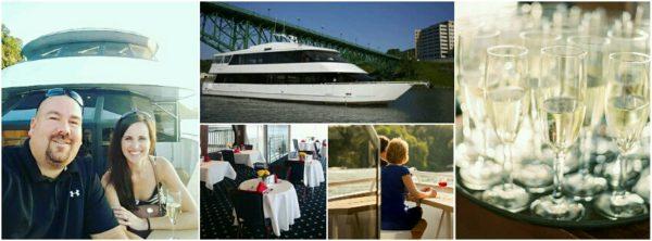Volunteer Princess Cruises