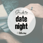 Innovate your Date Night, Knoxville