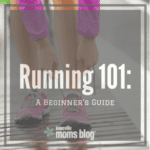 Running 101: A Beginner's Guide