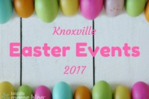 KnoxvilleEasterEvents